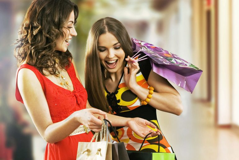FreeGreatPicture.com-24517-hd-women-shopping